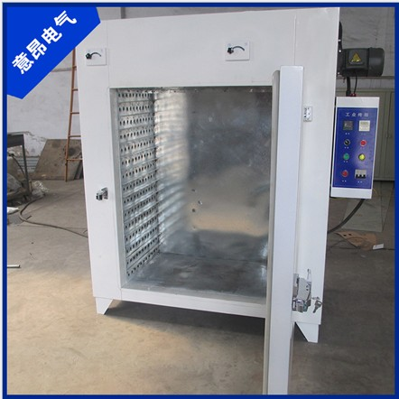 小型高温烤箱 所属分类:小型工业烘箱 主营产品推荐:台式uv光固机